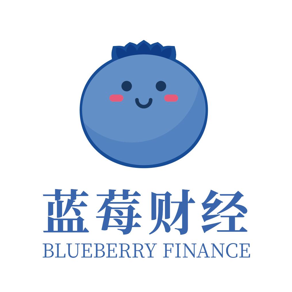 亿欧网作者-蓝莓财经的头像