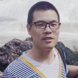 四川航天中天动力研究所 所长 刘驰