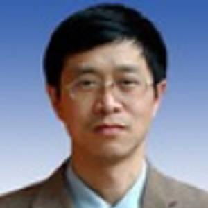 重庆大学材料科学与工程学院 书记 王雨