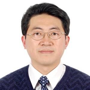 西南交通大学材料科学与工程学院 院长 朱旻昊