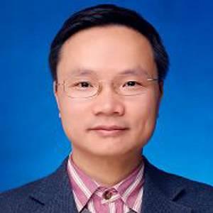 成都理工大学材料与化学化工学院 副院长 龙剑平