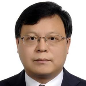 四川大学高分子材料工程国家重点实验室 副主任、教授 夏和生
