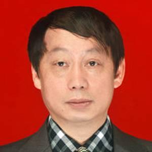 成都理工大学材料科学技术研究所 所长 邱克辉