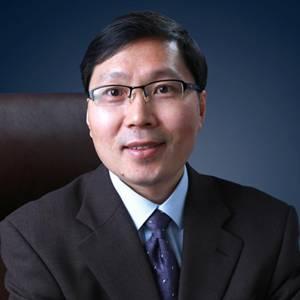 电子科大材料与能源学院 教授 吴孟强