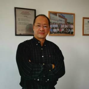 利乐食品机械(上海)有限公司 董事总经理 钱兆华