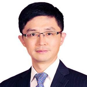 中共上海市长宁区委 书记 王为人