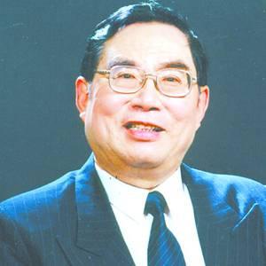 中国科学院 院士 葛昌纯