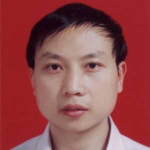 成都先进金属材料产业技术研究院 院长 陈永