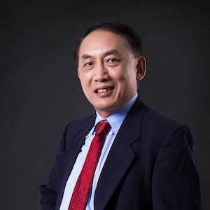 corporate111 联合创始人兼执行董事长 yugang