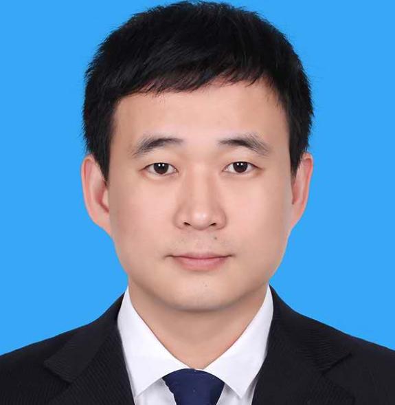 北京航空航天大學 教授 田大新