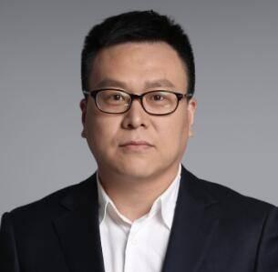杭州思立普科技有限公司 CEO 常昭偉