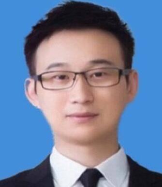 南京文牛科技有限公司 总经理 潘琦