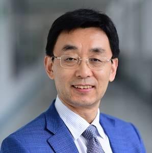 三博脑科 董事长、总经理 张阳