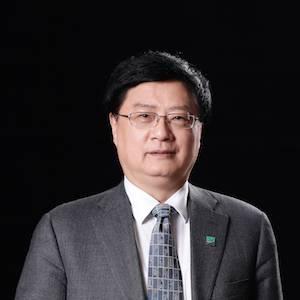 東軟望海 首席專家、產品與數據研究院院長 郭啟勇