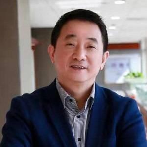 淮南市第一人民医院 党委书记、院长 杨立新