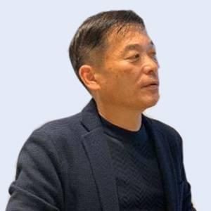 MUJI 无印良品前执行董事、无印良品开发总负责人 冈田 清