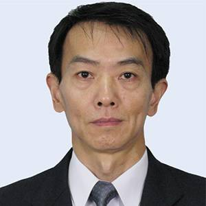 7-Eleven 7-ELEVEn前主事、副总经理  小林 国辉