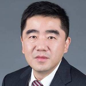 深睿医疗 联合创始人兼CEO 乔昕