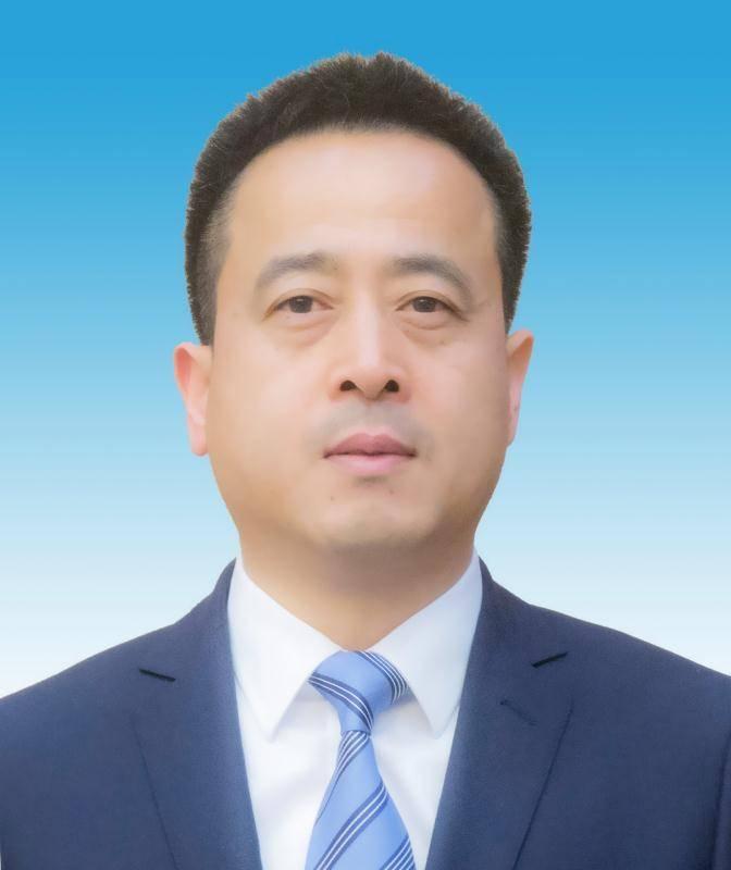 北京市怀柔区 副区长 焦宝军