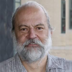 美国卡耐基梅隆大学 计算机系教授 Alexander I. Rudnicky