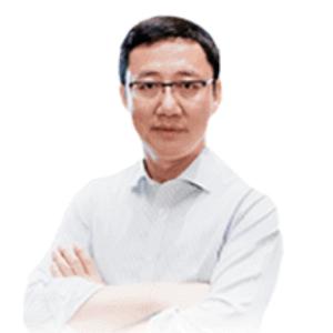 甲骨文公司 副总裁  中国区云平台总经理 吴承杨