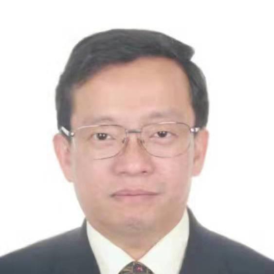 世界健康产业大会执委会 主席 黄明达