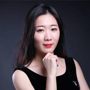 亿欧公司 董事合伙人、副总裁 李双