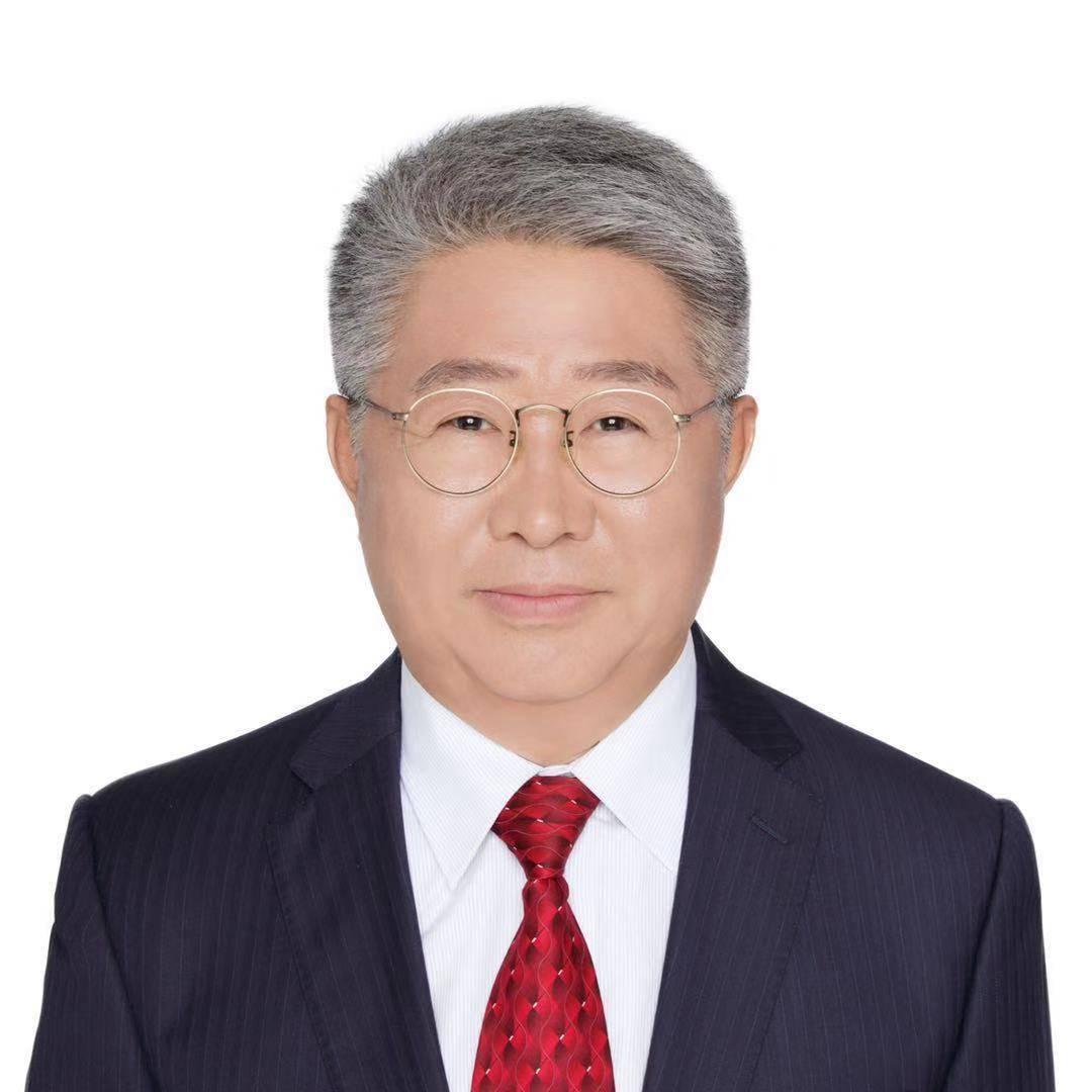 中欧国际工商学院 教授 赵先徳