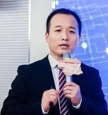 拓斯达 董事/机器人事业部总经理 张朋