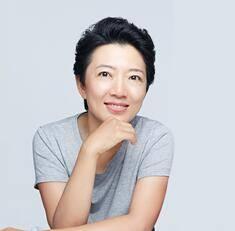 中国汽车金融暨保值率研究委员会 秘书长 马晓威