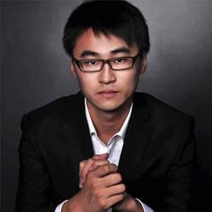 掌门教育 联合创始人 吴佳峻