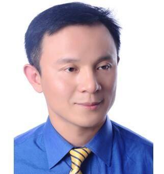 宁德时代 中国乘用车事业部总裁 朱威