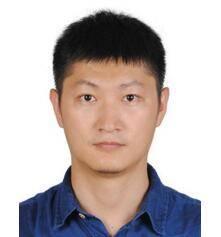 深圳紅土醫療健康產業基金 投資副總監 湯志清
