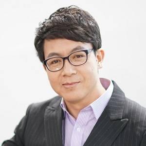 京东物流 研发总架构师、架构部负责人 者文明