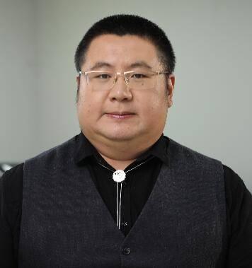 二手车小胖 创始人 王萌