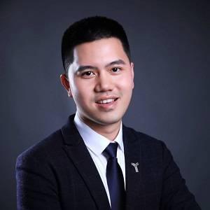 亿欧公司 合伙人、科技频道主编 梁杰民