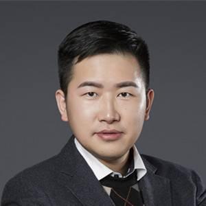 Bee+ 创始人兼CEO 贾凡