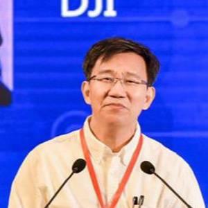 香港科技大学 ECE系 教授 李泽湘