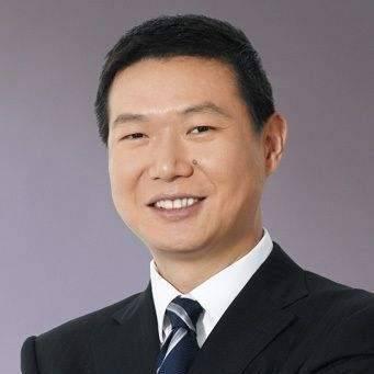 完美世界 董事长 池宇峰
