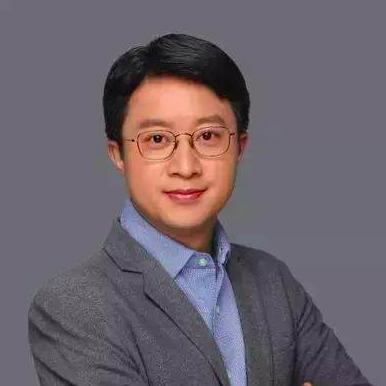 京东集团 技术副总裁、人工智能研究院副院长 梅涛