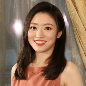 祥峰投资  助理投资总监 姜煦