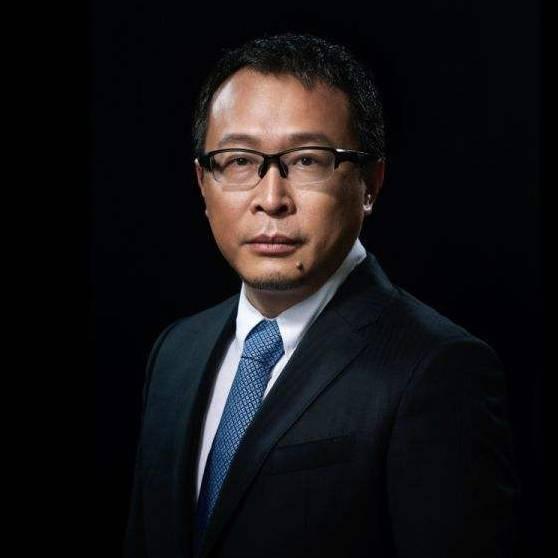 微影资本 创始合伙人 唐肖明