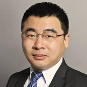 华兴资本 基金平台资本市场负责人 王曦烁