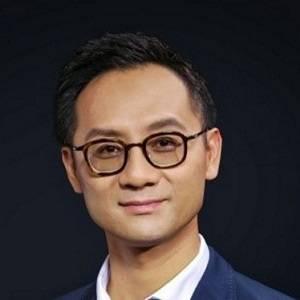 汤道生 腾讯高级执行副总裁、云与智慧产业事业群总