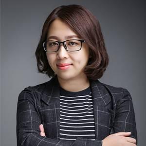 车主邦  联合创始人兼CEO 王阳
