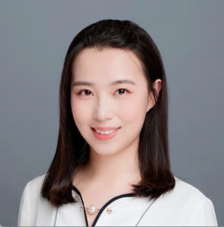 EqualOcean 分析师 王布陶