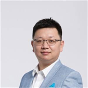 鲸仓科技 创始人兼CEO 李林子