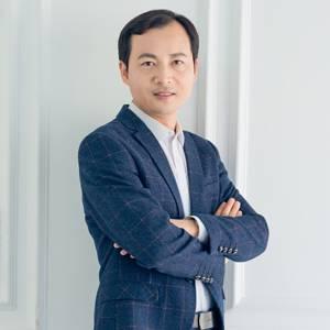 中国物流与采购联合会 专家委员 杨达卿