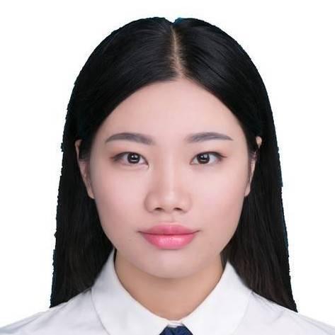 亿欧网作者-漆叶青的头像