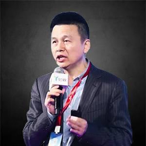 天图投资 合伙人 汤志敏